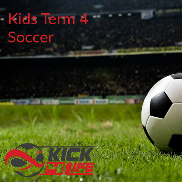 Womens Summer Competition 2018 - KICK4LIFE