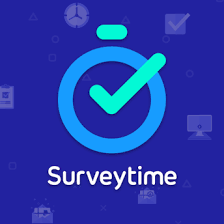 Survey time!